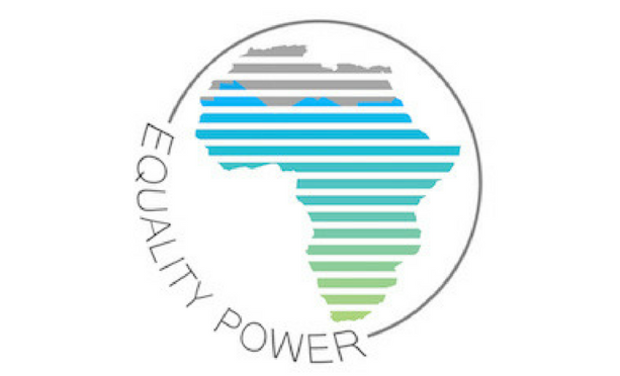 Visuel du projet Equality Power - Distributed Electricity Project