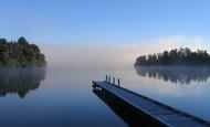 Widget_lake_mapourika_nz-1531764180