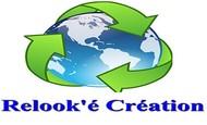 Widget_0101-1531864223