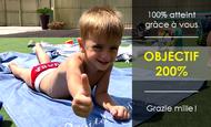 Widget_objectif_200-1533118712
