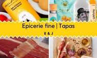 Widget_epicerie_fine___tapas-1532985448