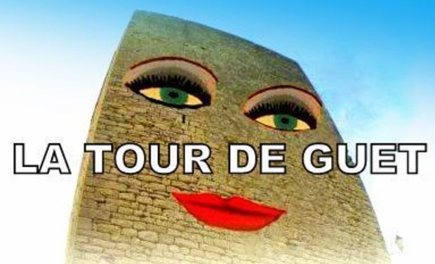 Large_la_tour_de_guet