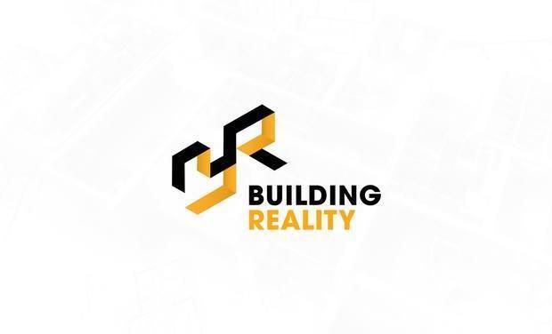 Visuel du projet BUILDING REALITY Construisez la maison de vos rêves