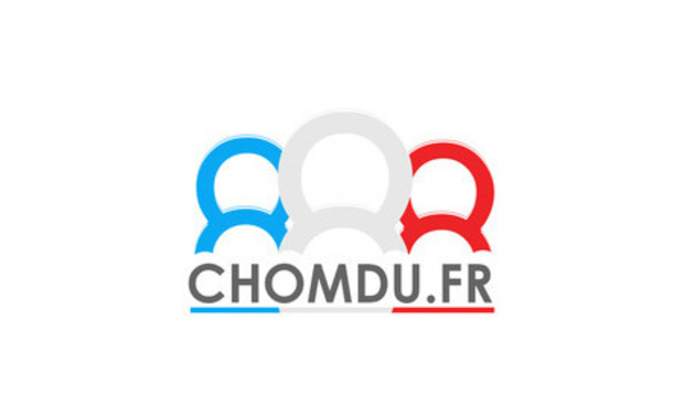 Large_logo_chomdu