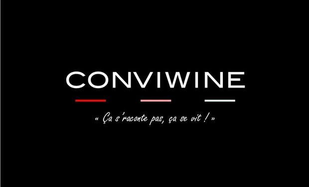 Visuel du projet CONVIWINE Bar/Cave à vins et bières dans le médoc