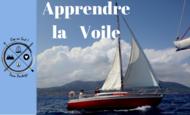 Widget_apprendre_lavoile__1_-1533287274