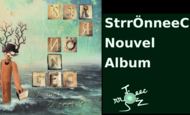Widget_strronneec_nouvel_album-1532967163
