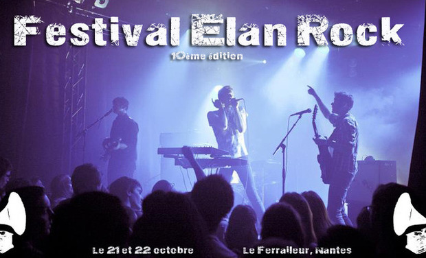 Large_elan_rock_2012_-_rhum_for_pauline