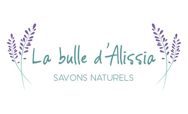 Visuel du projet Soutenez le lancement d'une savonnerie bio, vegan, et innovante !