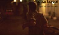 Widget_sale_loque_-1533731934