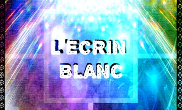 Large_clad