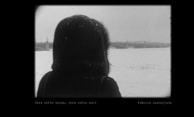 Visuel du projet éditions M. —