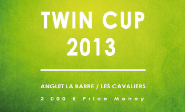 Large_event-facebook-twincup2013