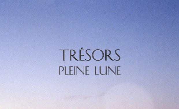Large_tr_sors_pleine_lune_cover