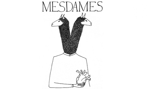 Large_mesdames_visuel