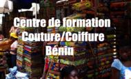 Widget_centre_de_formation1-1536930184