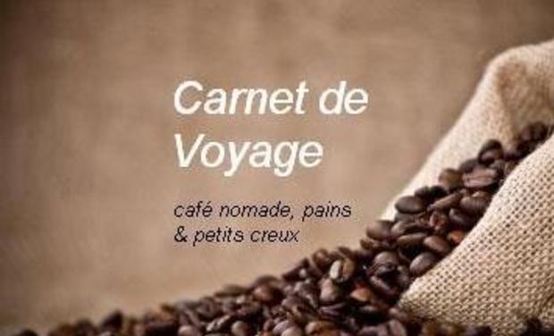 Large_carnet_de_voayge