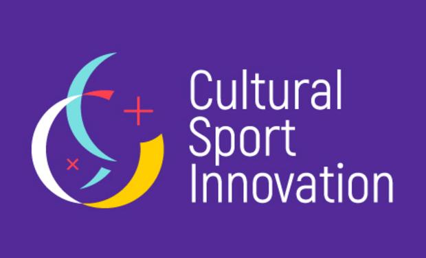 Project visual Tran'sport