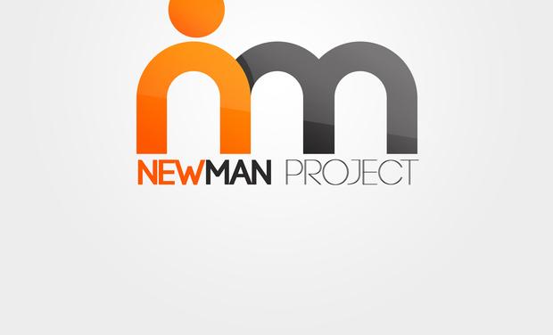Visuel du projet Newman Project