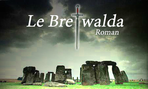 Visuel du projet Le Bretwalda