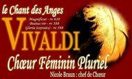 Widget_le_chant_des_anges-1536726914