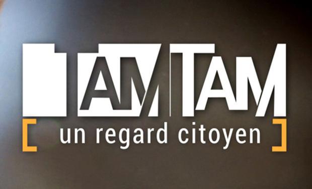 Visuel du projet Nouveau studio pour notre émission tv « TAM-TAM »