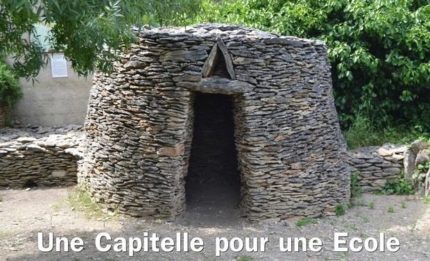 Large_capitelle