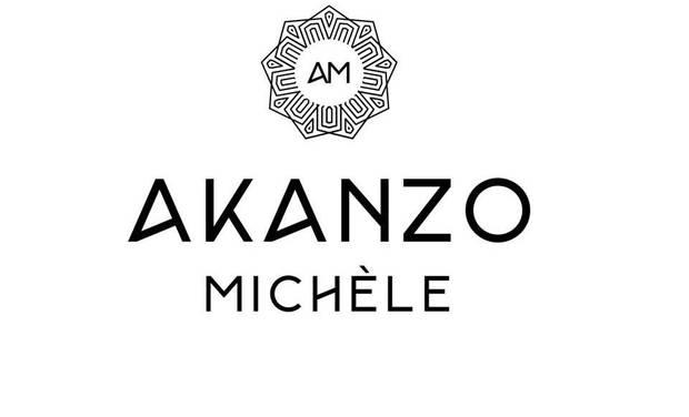 Visuel du projet Michèle AKANZO, prêt-à-porter made in France, éthique et solidaire