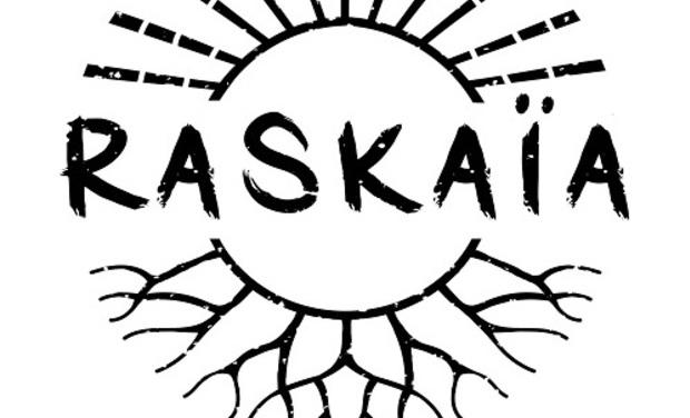 Visuel du projet Raskaïa 3.0