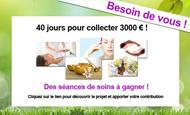 Widget_accueil_kiss_2-1539240843