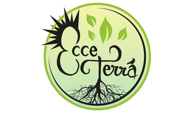 Project visual 'Ecce Terra' Enregistrement de notre Premier Album