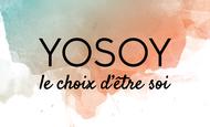 Widget_yosoy-banniere-2-1539180700