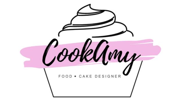 Visuel du projet Un Labo pour CookAmy
