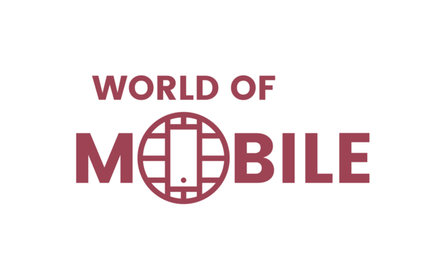 Visueel van project World of Mobile - Révolutionner la téléphonie mobile