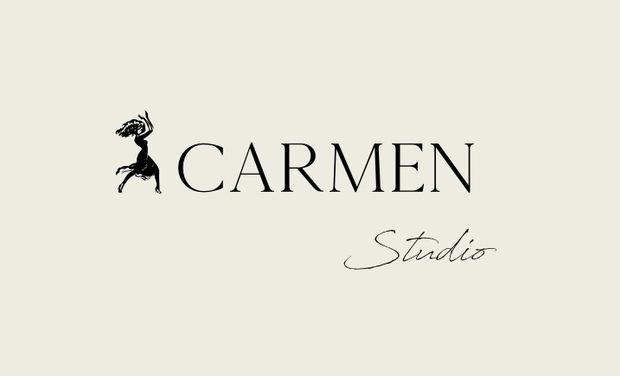 Visuel du projet Carmen Studio