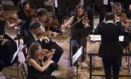 Widget_oco_benai_m_orchestre-1539936525
