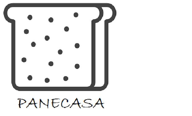 Visuel du projet Livraison de pain à domicile