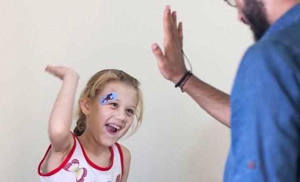 Visuel du projet Supportez notre mission de soutien aux réfugiés dans les îles grecques