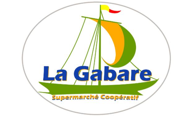 Visuel du projet La Gabare, le futur supermarché coopératif d'Orléans
