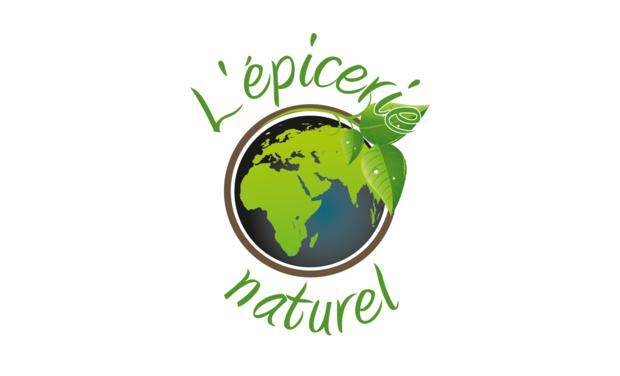 Project visual L'épicerie O naturel : votre épicerie vrac à EVREUX