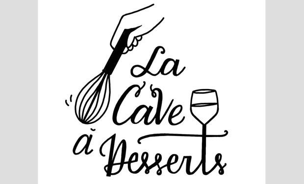 Project visual La Cave à desserts
