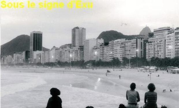 Large_rio_photodefinitive_463_304__1_