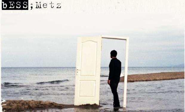 Visuel du projet bESS - En route pour le 3ème album-
