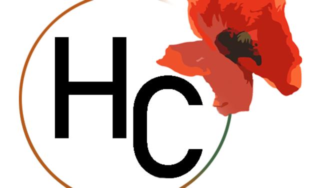 Visuel du projet Humanity Café
