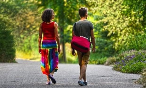 Visueel van project Aidez les célibataires à rompre la solitude