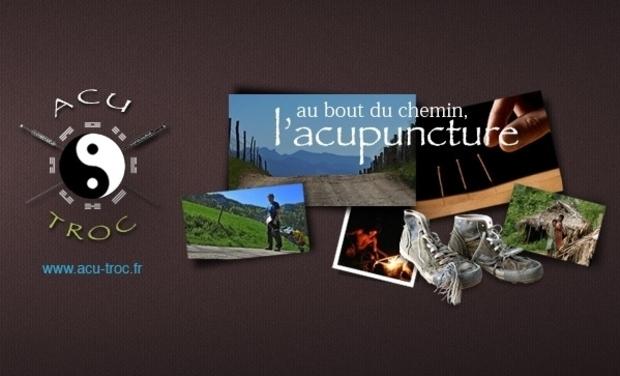 Project visual acu-troc