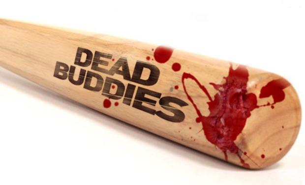 Large_dead_buddies2
