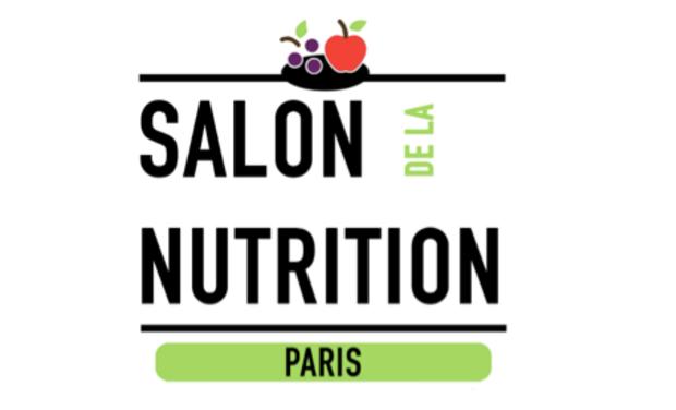 Visuel du projet Salon de la Nutrition Paris 2019
