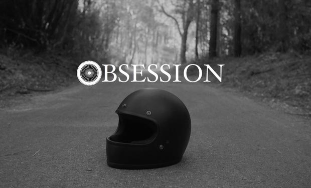 Visuel du projet Obsession