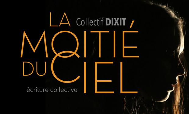Image du projet La Moitié du Ciel - Avignon 2019